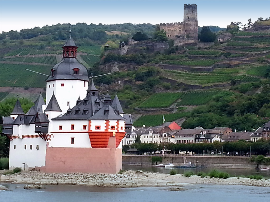 river cruise on romantic rhine river with ombiasy pr wine tours